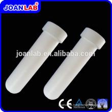Tubo de Teste de Teflon de PTFE de JOAN LAB 10ml