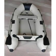 Air Mat Floor PVC Inflatable Boat
