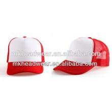 Casquette et chapeau de camionneur pour accessoires de mode