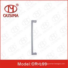 Stainless Steel SUS304&316 Glass Door Handle