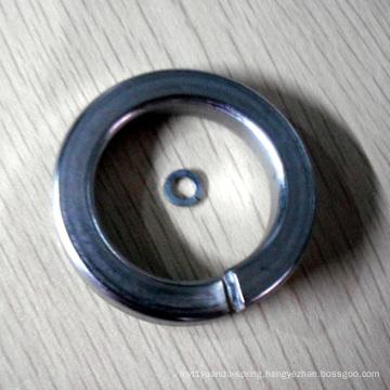 Spring Lock Washer (GB93-87)
