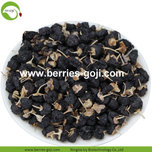 Comprar Nutrición Natural Wild Black Wolfberry
