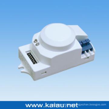 Detector de sensor de radar (KA-DP03)