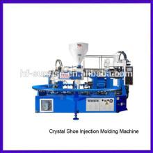 2015 nueva máquina de moldeo por inyección máquina de moldeo por inyección de plástico máquina de moldeo por inyección de precios