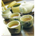 goji beeren tea