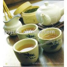 Goji Beeren Tee