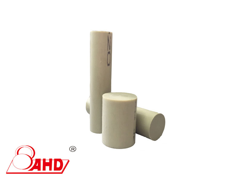 Extruded Polypropylene Rod