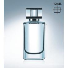 T701 Frasco De Perfume