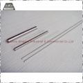 Molybdenum Rod/Molybdenum Electrode/Molybdenum Bar