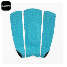 EVA Traction Pad Tail Pad para prancha de surf