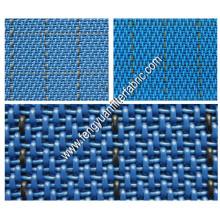 Polyester Anti Static Fabric Belt