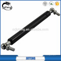 100N damper for equipment door