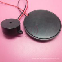 Piezoelétrico passivo Fast Peizo Ceramic Buzzers 3309 Buzzer de unidade externa