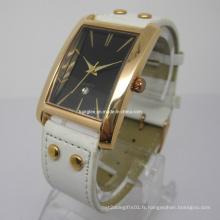 Jolie montre-bracelet au design