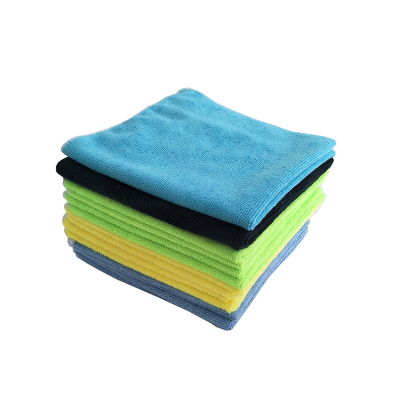 absorbent dish towels