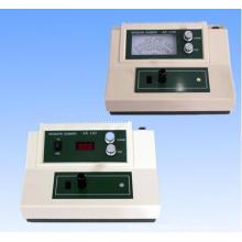 Colorimètre photoélectrique portable de colorimètre photoélectrique numérique