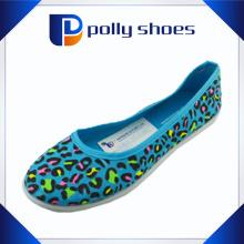 Chaussures en caoutchouc à la mode Zapatillas Running Sneakers