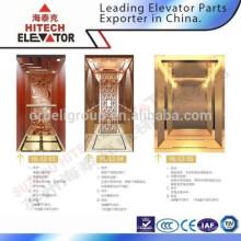 Cabine de moda para elevador / HL-12-53
