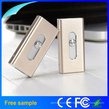 High Speed USB 2.0 OTG USB Flash Drive/Flash Disk