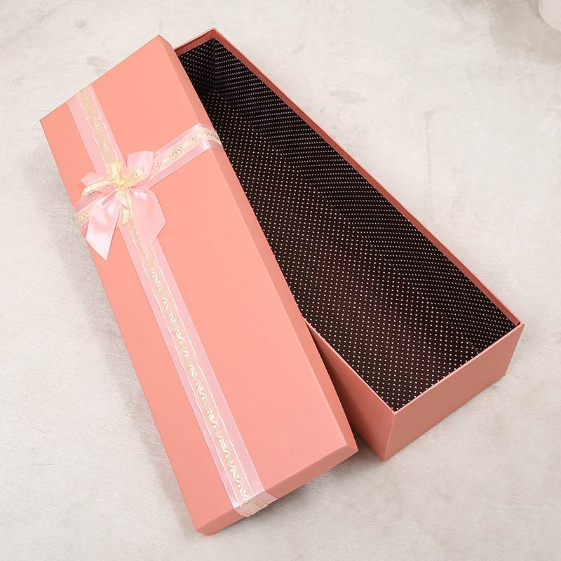 Flower Packaging Box (30)