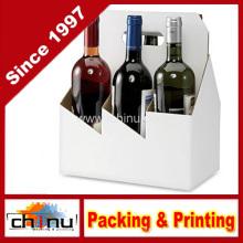 Wein Papiertüte (2324)