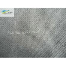 14W 100% algodón pana 16 * 20