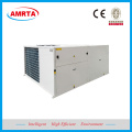 Sewa DX Rooftop Packed Air Conditioning Rent