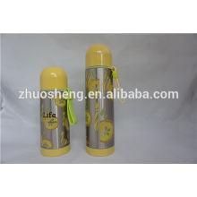 12oz 18oz wholesale keep hot vacuum flask china