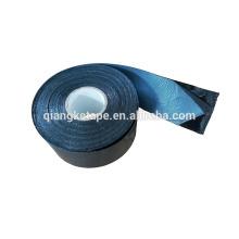 Jining Qiangke Bituman fita adesiva envoltório da tubulação