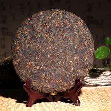 health and weight loss Yunnan Menghai organic puer tea