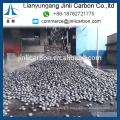 ferrosilicium / ferromanganèse / ferrochrome / ferronickel utiliser soderberg électrode pâte prix carbone électrode pâte prix