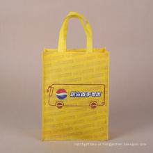 Fábrica vende diretamente a linha de produção tecida PP do saco de China fornecedor famoso
