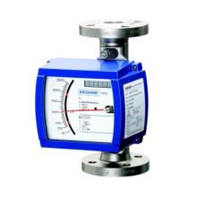 Variable Area Flowmeter (H250/M9)