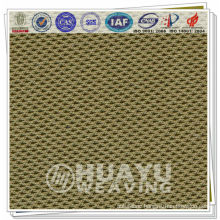 493 100% polyester sports mesh fabric