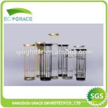Hängende Filterbeutel für Zementbeutelhäuser