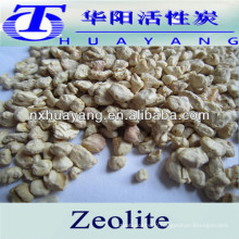 Hard Water Soften Zeolite Price