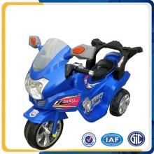 Motocyclette électrique électrique mini moto / enfant pour enfants