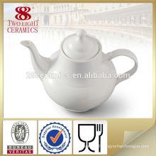 Dubai dinnerware set thermos tea coffee pot induction coffee pot