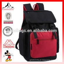 Unisex Jovem Sports Travel Bag Esportes Barato Backbag Sports (ES-H502)