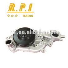 Pièces de refroidissement de moteur automobile pompe à eau pourTruck