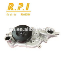 Automotive engine cooling parts water pump forTruck