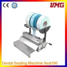 Dental Sterilization Equipment Vacuum Sealing Machine