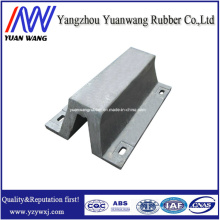 High Energy Absorption Super Arch (SA) Type Rubber Fender Prices