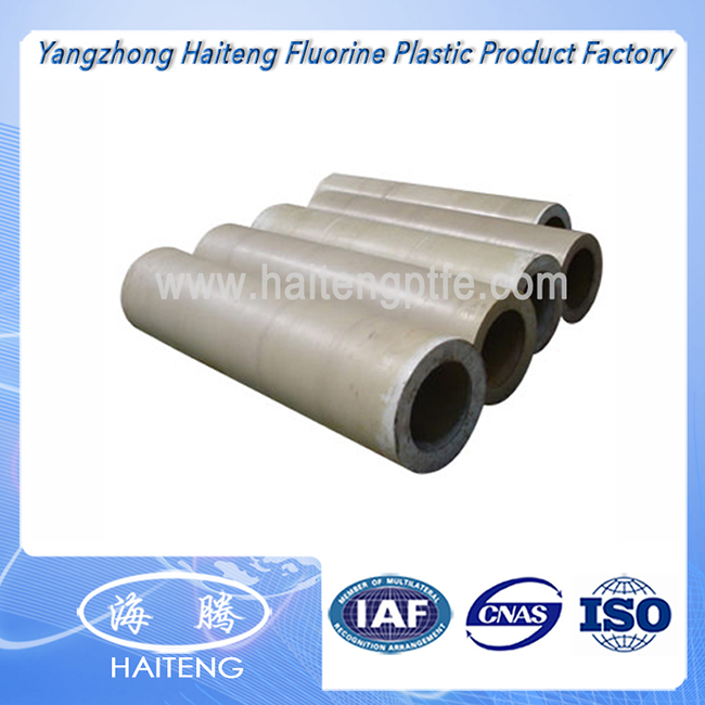 Engineering Cast Nylon Tube