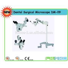 CHAUD!!! Microscope dentaire pour chirurgie (homologué CE)