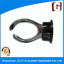 Pieza de fundición a presión de aluminio a presión personalizada