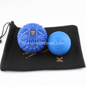 Bulk Custom Massage Ball Set