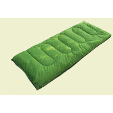Envelope sleeping bag with high quality