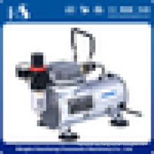AS18-2 1/6 HP mini aerógrafo compresor