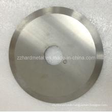 Tungsten Carbide Cutter for Wood